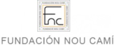 La Fundacin Nou Cam reactiva el Psicotelfono